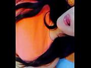 Thai massage jylland superfransk fyn