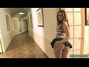 https://img-egc.xvideos-cdn.com/videos/thumbs/88/be/f3/88bef34a7bbab8080d272cb743d80d70/88bef34a7bbab8080d272cb743d80d70.7.jpg