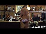 смотреть видео публичного секса