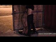 Video hot gratuite escort perigueux