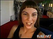 Uppblåsbar dildo sweden porn tube