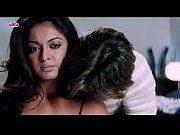 Tantra massage solingen kostenlose porno filme downloaden