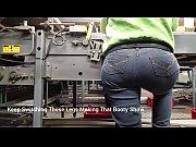 Порно нестора петровича городская шпана, русская госпожа жополиз