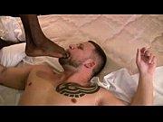 Free sex video sexleksaker i stockholm