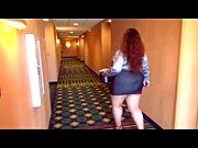 bbw sexy legs good walk in high heels from DesireBBWs com