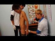 Arlequin porno sexy nude bresilien