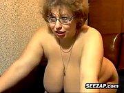 Brutaller sex sinnlich erotische massage