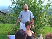 Escort girls in malmö erotik massage göteborg