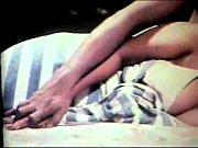 Film porno gratuit en francais escort corbeil