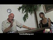 Porno pipe escort sur grenoble