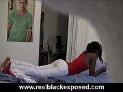 Frau sucht erotik erwachsenen datum xxx