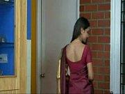 Thai massage guiden malmö escort