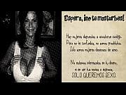 video-portada: verdaderas amigas   para porno-relato ubicado.