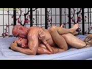 Erotische fotos von männern viersen