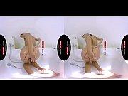 Film porno erotique massage erotique bas rhin