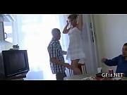 Geile frauen aus nrw sexanzeigen mannheim
