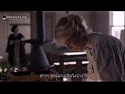 Vidéo amateur x vivastreet escort colmar