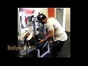 thumb Anushka Sharma  Romance With Jym Trainer m Trainer