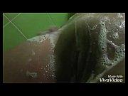 гиганский член грузина трахает казашку