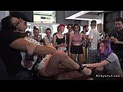 Swinger bad abbach erotik shop oldenburg
