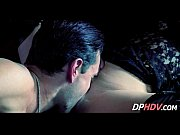 Private sex filmchen sexclub aachen