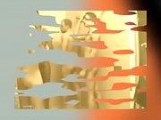 Gold hand thai massage massage sundsvall
