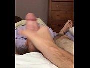 Knulla i köping massage escort homo malmö