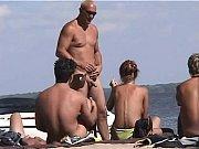 Nudist beach Canada 7-8 Thumbnail