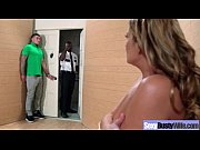 Film x sexe escort girl conflans