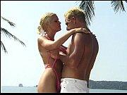 Femme baiser par hazard blanc femmes hommes asiatiques sexe