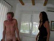Massage nuru bangkok massage homo nuru