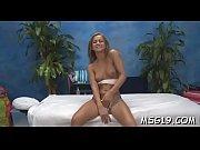 смотреть домашние на скрытую камеру порно ролики