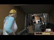 Videox francais escort neuilly sur seine