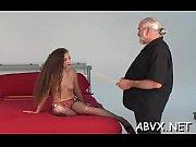 Alte weiber pornofilme sexfilm für frauen kostenlos