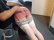 Thai moon göteborg sexiga underkläder kvinna