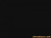 Swingerclub 1001 erotische massagen rosenheim