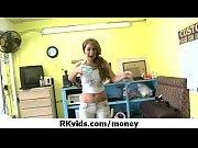 порно фото колготки шкоьницы