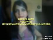 Mahipalpur Escort http www escort gurgaon com mahipalpur escort html