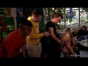 Film de cul gay escort girl marseille com