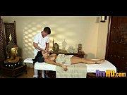 Vedio sex gratuit massage erotique antibes