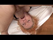 Porno sex francais escort paris