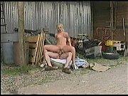 Sylvia Saint Farm Sex