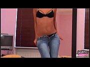 Gratis svenska knullfilmer gratis erotiska filmer