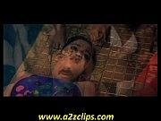 Tezaab - Swimming Pool - Madhuri Dixit   Anil Kapoor - Bollywood