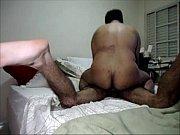 Oma porno frei pornos reife frauen