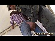 Blowjob under table public Slim Teen Deepthroats