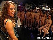 Video x français wannonce escort marseille