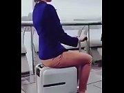 Francaise nue escort girl alpes maritimes