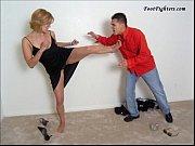 Martial-Arts-MILFs-Comp2