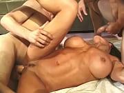 2 femme nues american mature porno